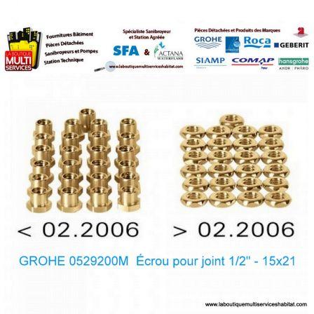 GROHE_0529200M__Ecrou_pour_joint._Vendus_a_l__unite.jpg