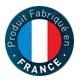 Made_in_France_La_Boutique_Multi_Services_Habitat.jpg