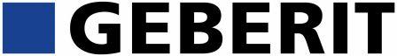Les_produits_GEBERIT_-_Boutique_Multi_Services_Habitat.jpg