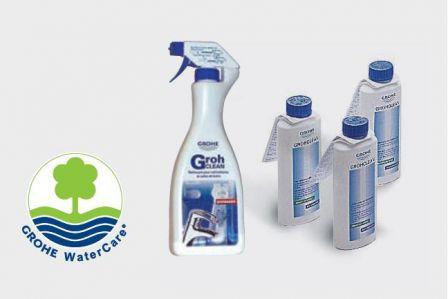 Nettoyant_Robinetterie_Grohe_Clean.JPG