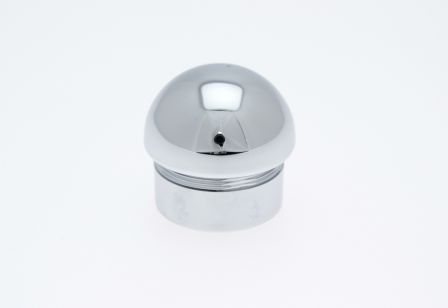 GROHE_47354000_Bouton_d__inversion.JPG