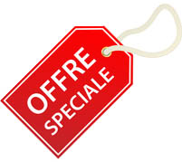Offre_speciale_La_Boutique_Multi_Services_Habitat.jpg