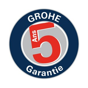 GROHE_GRANTIE_5_ANS.jpg