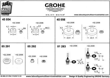 Grohe_-_Gamme_de_joints_de_clapets_pour_tetes_de_robinets_Grohe_-_La_Boutique_Multi_Services_Habitat.jpg